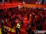 Bal-concert Solo Tango Orquesta