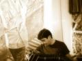 Tangueando_concert_Maguna_Sicard_Gomez_2014