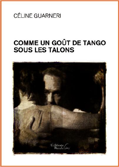 guarneri-gout-tango