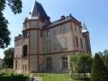 Château_Quintarets