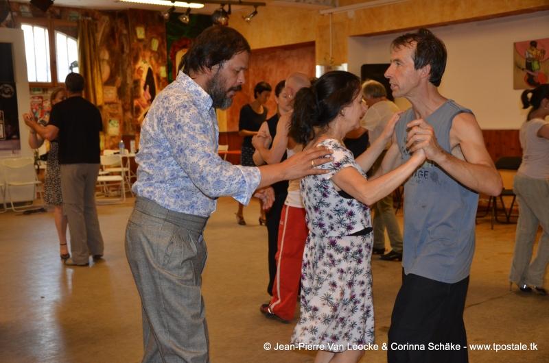Tangueando-Stage-Maestros-Tangopostale