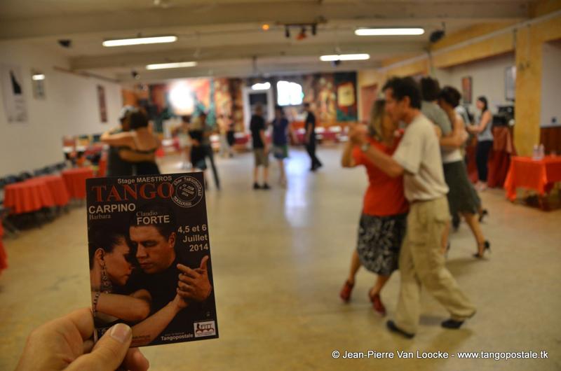 Tangueando_Stage_Maestros_Tangopostale_11