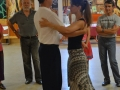 Tangueando_Stage_Maestros_Tangopostale_9