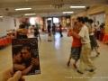 Tangueando_Stage_Maestros_Tangopostale_3