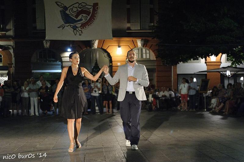 Tangueando_Tango_en_el_barrio_sept_3
