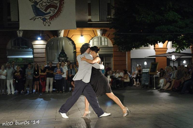 Tangueando_Tango_en_el_barrio_sept_7