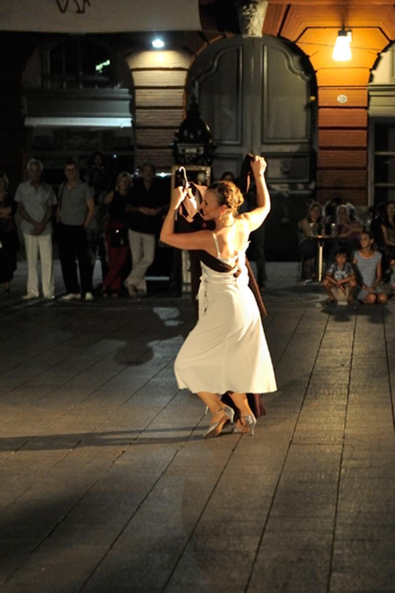 tango_171