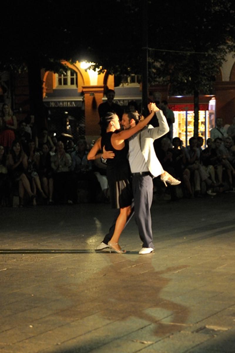 tango_189