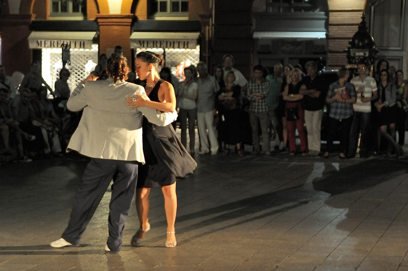 tango_191