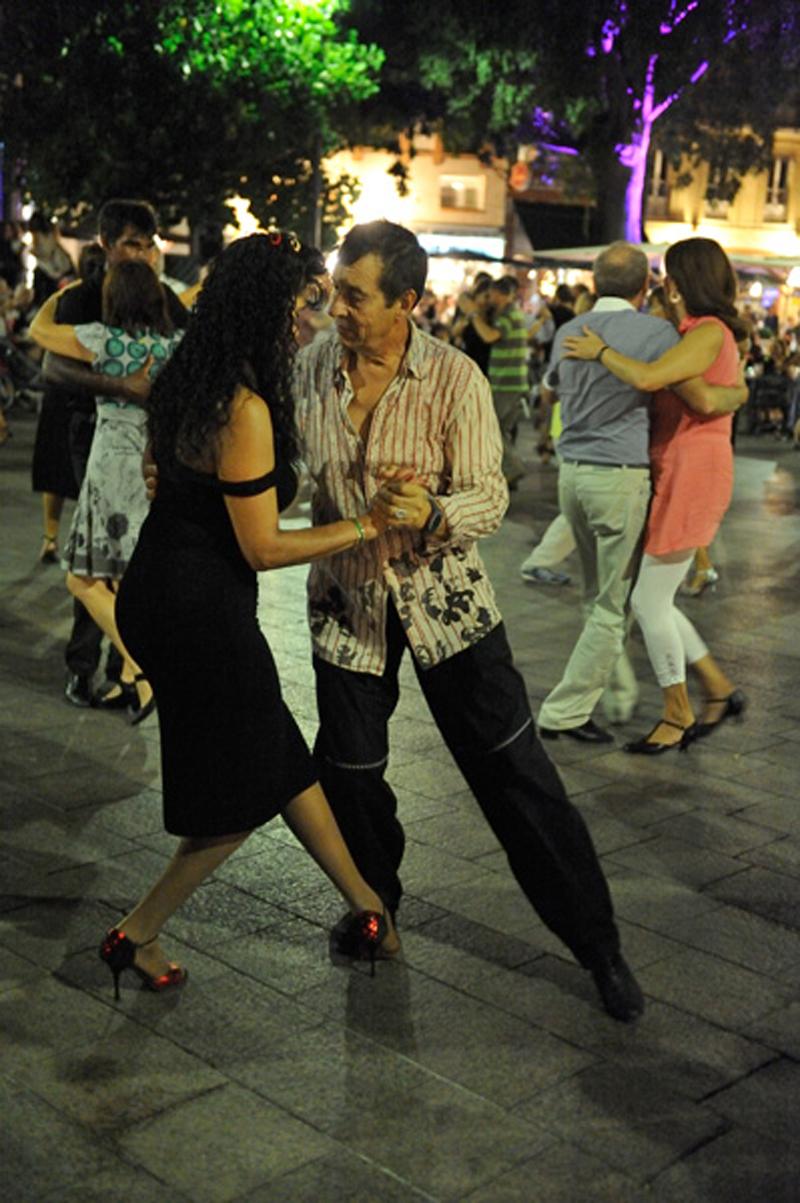tango_288
