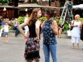 Tangueando_Tango_en_el_barrio_sept_12