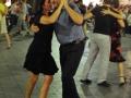 tango_162
