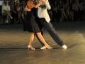 tango_180