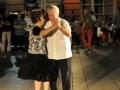 tango_206