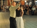 tango_235