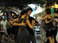 tango_306