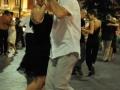 tango_319