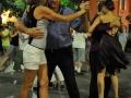 tango_325
