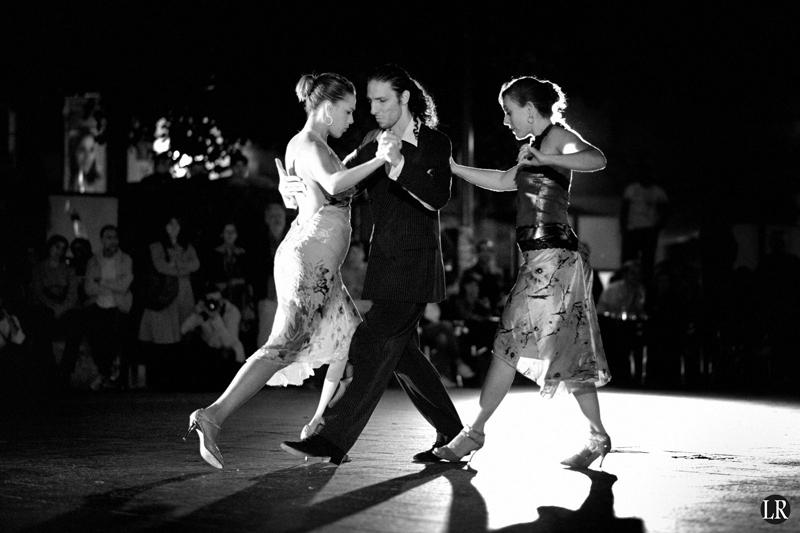 a, Virginia Uva & Cesar Agazzi_Lionel_Ruhier