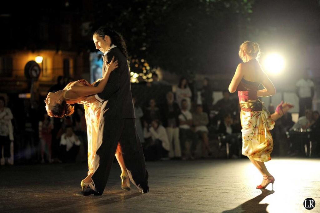 tango_toulouse_210913_12