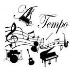 TEMPO-musique