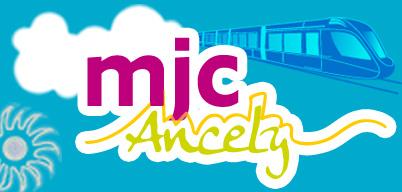 logo-mjc-ancely