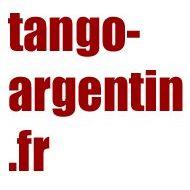 tango-argentin