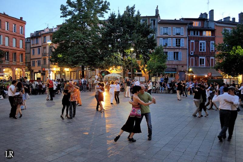 tango_toulouse_210913_1