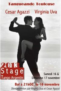 Stage-Virginia-Uva-Cesar-Agazzi