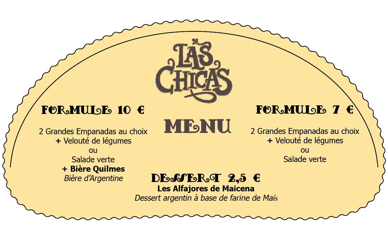 menu-las-chicas