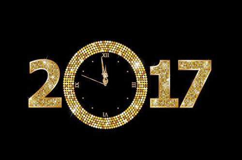 nouvel-an-2017-b
