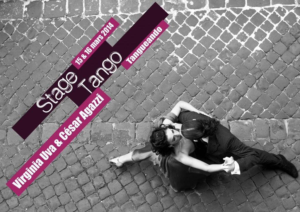 Flyer-stage-Virginia_et_César