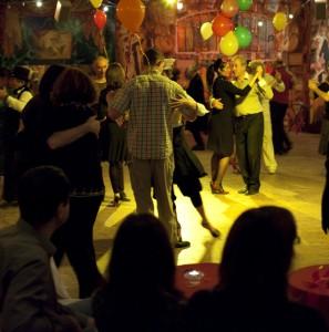 Maison-du-tango-carré