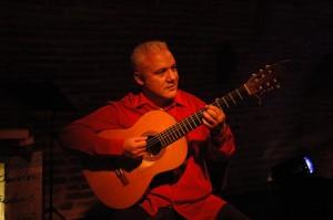 Vidal-Rojas