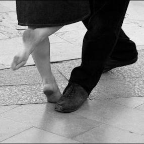 tango-alterna
