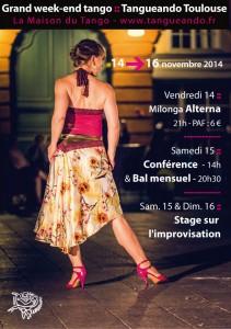 Flyer-week-end-tango-site