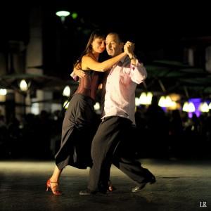 tango_toulouse_210913_6