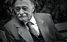 Mario Benedetti3