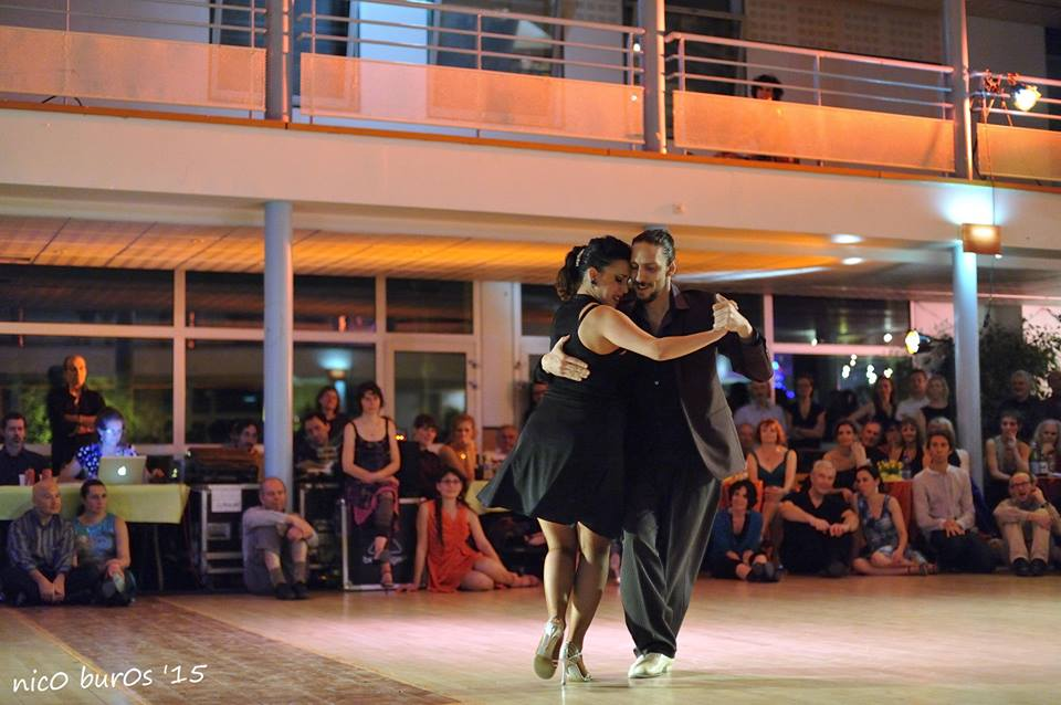 Nicolas_Buros_cinelatino_tangueando_2015 (1)