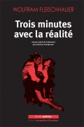couv-3minutes