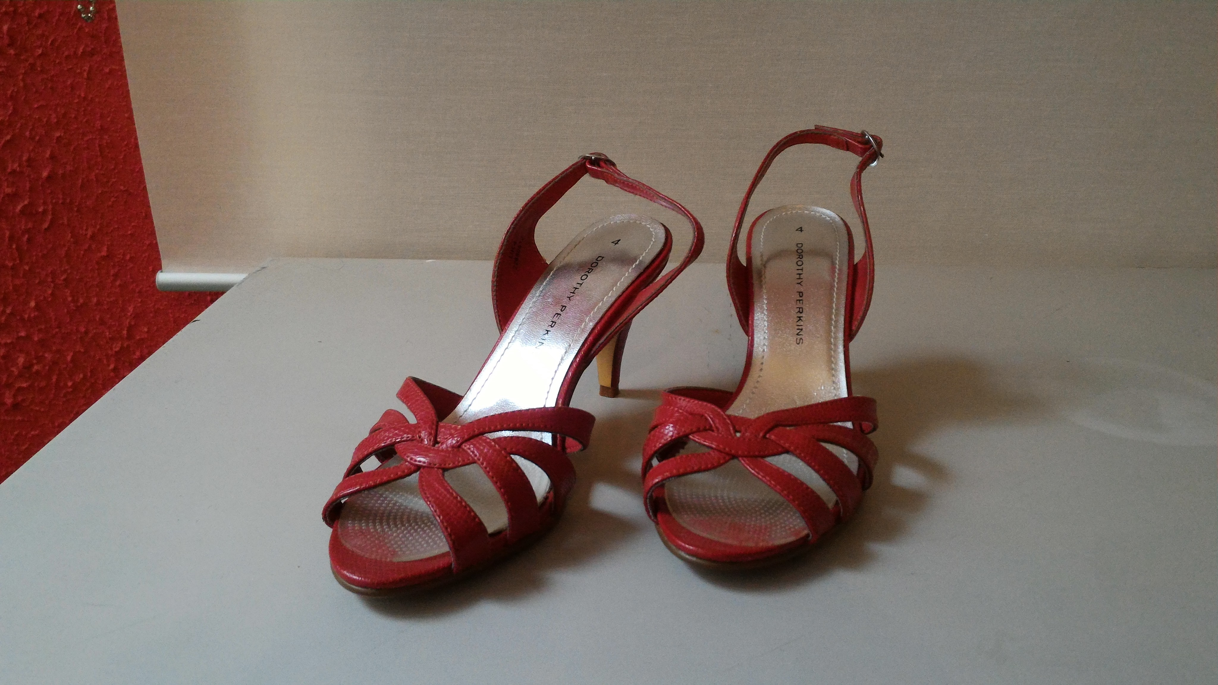 Dorothy Perkins – Taille 4