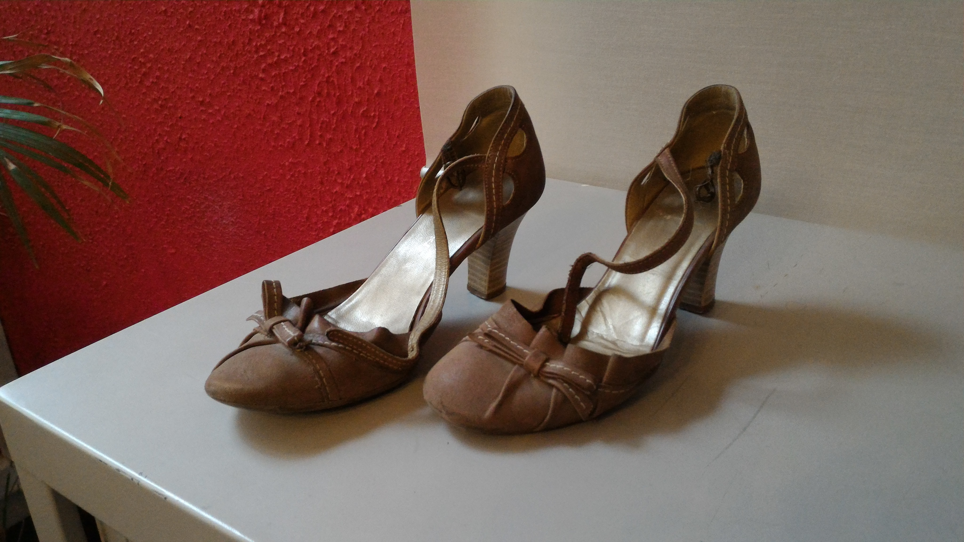 Taille 36