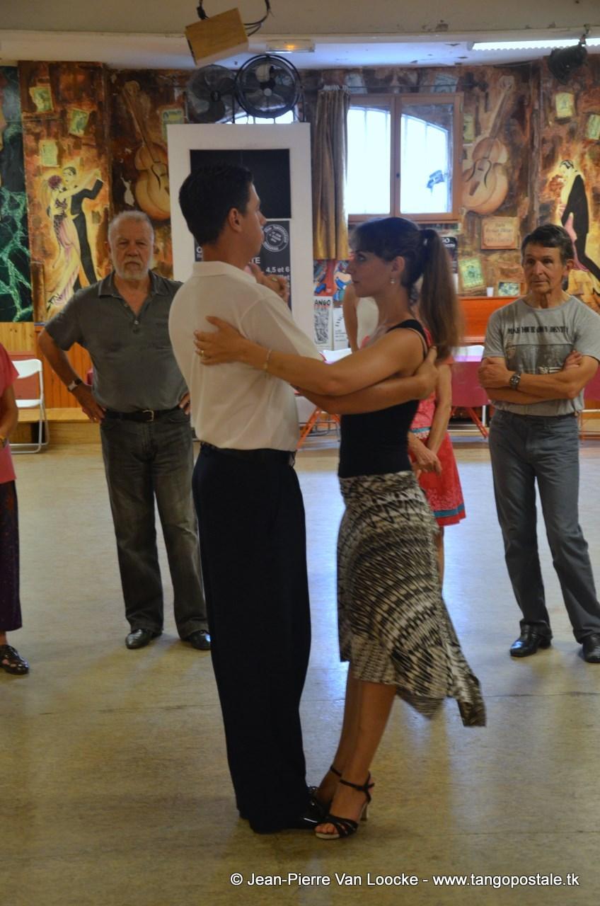 Tangueando_Stage_Maestros_Tangopostale