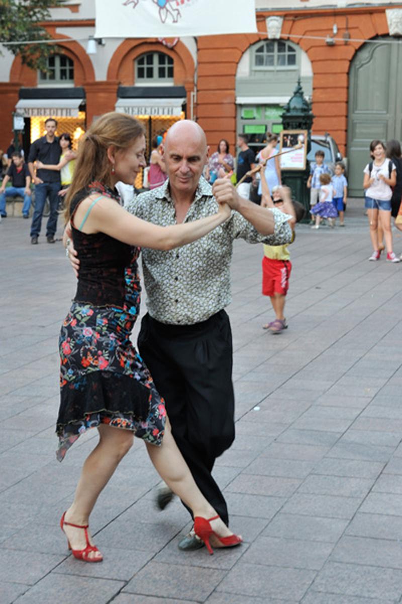 Tangueando_Tango_en_el_barrio_sept_16