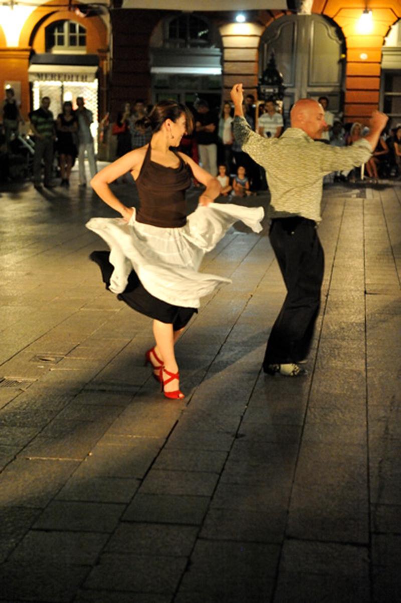 tango_227