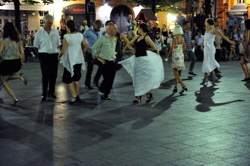 tango_246