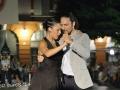 Tangueando_Tango_en_el_barrio_sept_6