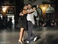 Tangueando_Tango_en_el_barrio_sept_2