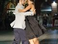 Tangueando_Tango_en_el_barrio_sept_4