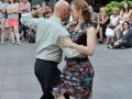 Tangueando_Tango_en_el_barrio_sept_17